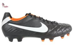 Nike - Football - tiempo legend iv fg - Taille 39 - Chaussures nike (*Partner-Link)