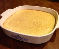 Low Carb Custard 4 cups half and half 8 eggs 2 tbsp. vanilla Liquid Stevia to taste (I used about 1 1/2 -2 tsp.) *Nutmeg as a topper