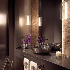 "3,465 Likes, 71 Comments - ! أفكار ديكور المودرن  Decor (@_decor_) on Instagram: "". . . . . #decor #decore #home #modern #ديكور #ديكورات #style #interiordesign #ksa #qatar #kuwait…"""