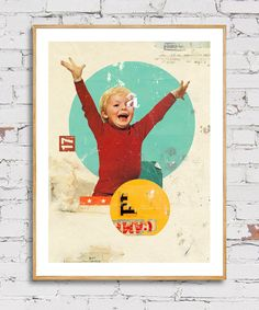 Joy by kareem rizk   Designerspace