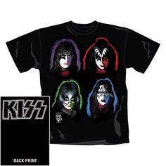Billy Idol Rock Star Retro 80s Music T Shirt Hoodie