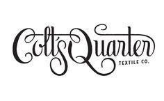 Colt's Quarter by Neil Tasker