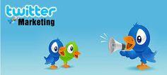 Top Twitter Marketing Services Provider, Twitter Marketing Company For Ahmedabad, India, Mumbai, Delhi, UK, USA, Australia, Dubai.