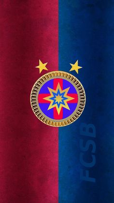 FCSB Bucuresti Stickers, Phone Wallpapers, Places To Visit, Cool Stuff, Sports, Wallpaper For Phone, Mobile Wallpaper, Phone Backgrounds, Decals