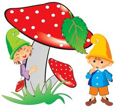 Images gallery of GHINDA CLIPART. Mushroom Drawing, Mushroom Art, Holly Hobbie, Decoration Creche, Baby Posters, Cute Disney Drawings, Ecole Art, Baby Images, Cute Clipart