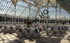 Chair Covers Gladstone Chesterfield Leather 25 Best Images Sashes Isla Wedding Silver Hoods