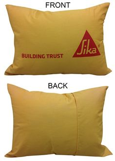 Firm Throw Pillow Inserts : 1000+ images about Custom Logo Printed Pillows on Pinterest Pillow inserts, North america and ...
