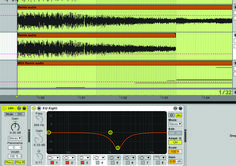 Ableton Live Tutorial: Become a Power User Part 6 - Converting Audio To MIDI - MusicTech | MusicTech