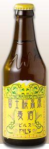 神楽坂 ラ・カシェット | 全国の地ビール・輸入ビールなど約50種類、樽生ビールは8種類 |