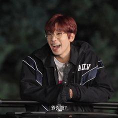 Woozi, Jeonghan, Seventeen Wonwoo, Seventeen Debut, Vernon, Chica Hip Hop, Pledis Entertainment, Seungkwan, Cute Icons