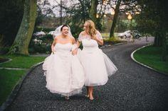 Ballymagarvery House, Co. Meath, Republic of Ireland Wedding Destinations, Destination Wedding, Vow Renewal Ceremony, Handfasting, Formal Dresses, Wedding Dresses, Vows, Our Wedding, Ireland