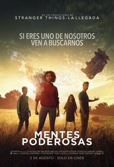 190 Ideas De Movies Series Series Y Peliculas Peliculas Cine