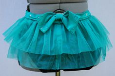 www.glitzagain.com Gently used competitive Dance Costumes Consignment and Resale. Green, Competition, Jazz