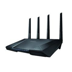 Search results for: 'p asus rt dual band wireless gigabit cable router cmpid ppc' Wireless Wifi Router, Modem Router, Tablets, Computer, Color Negra, Bands, Computers, Black, Technology