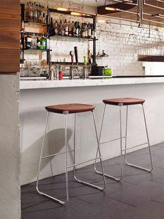Laine-barstool-Bernhardt-Design-Defne-Koz-3 - Design Milk