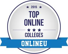 Best Value Online Colleges Badge  2015 Top Online Colleges Our list of top online colleges are some of the most selective institutions in the country. Schools on this list have low acceptance rates and are regionally accredited, which means that students are able to receive a high quality education from a prestigious institution, without having to sacrifice the flexibility that an online education provides.  In addition to being incredibly competitive, most colleges on this list provide a…