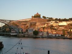 "Cena, ""Vinhas d Alho"" (Ristorante), Porto Portugal (Luglio)"