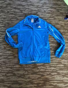 Sports Tracksuits, Adidas Jacket, Hooded Jacket, Jackets, Men, Fashion, Jacket With Hoodie, Down Jackets, Moda