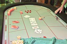 ASSE Poker Live - Les jeux sont faits, nous connaissons maintenant le vainqueur ! #Winamax #Poker #Football