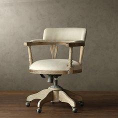 Vintage Steelcase Office Chair 125 Chicago httpfurnishlycom