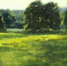 Kevin Menck Fine Art