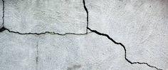 Image result for cracks