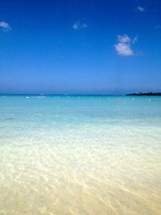 Top 10 Caribbean Resorts > Couples Negril, Jamaica.