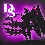 Dark Sword - Gold/Souls/Keys/Stamina/1 Lvl Mod Apk - https://modsapk.com/?p=23030