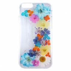 iPhone6 / iPhone6 Plus case 73 items - E-GAO