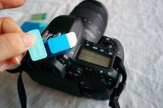 Canon EOS 80D Screen Protector Digital Camera Dslr Slr Nikon Sony Alpha Olympus Panasonic Lumix Pentax FujiFilm Leica Ricoh Sigma HasselBlade Lytro Camera Accessories