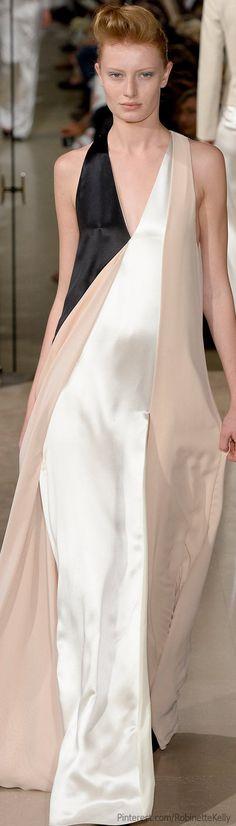 Bouchra Jarrar Haute Couture | F/W 2013