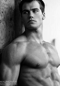 Jed Hill -- Where can I get me one of these??