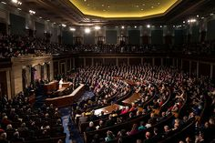 Pope Schools Congress on What It Means to Be 'for the People'   TakePart