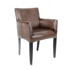Shop our range of modern dining chairs online, including classic & contemporary styles to suit any home. Explore a variety of dining chairs online today with a lifetime guarantee. Luxury Dining Chair, Modern Dining Chairs, Contemporary Chairs, Contemporary Style, Grey Armchair, Chair Design, Family Room, Cuba, Buffalo