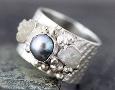 ❥ beautiful ring