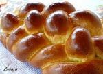 Recipes, bakery, everything related to cooking. Hungarian Cuisine, Hungarian Recipes, Hungarian Food, Creative Food, Bread Baking, Cake Recipes, Herbalism, Good Food, Lime