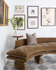 Minimalist Home Interior, Minimalist Room, Pinterest Inspiration, Colourful Living Room, Boho Home, Cheap Home Decor, Easy Home Decor, Home Decor Accessories, Interior Inspiration
