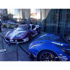 #pagani#ferrari#lamborghini#porsche#mercedesbenz #alfaromeo #astonmartin #mclaren #carswithoutlimits #carsofinstagram #car#supercars#shmee150#aventador#laferrari#911#gtr#bugatti#bentley#bmw#amg#458#maserati#gumball3000 #gumball #3000 Maserati, Bugatti, Lamborghini, Ferrari, Road Rally, Gumball 3000, Gold Rush, Aston Martin, Supercars
