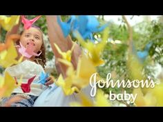 Our Safety Promise | JOHNSON'S® Baby