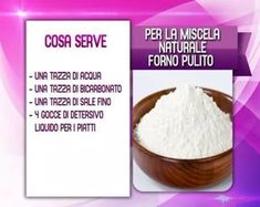 Pulire casa pixie cut for round face and thin hair - Thin Hair Cuts Diy Cleaning Products, Cleaning Hacks, Thin Hair Cuts, Clean Bathtub, House Chores, Ideas Para Organizar, Desperate Housewives, Fresh And Clean, Tidy Up