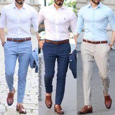 Menswear fashion mens casual outfits в 20 Indian Men Fashion, Mens Fashion Wear, Suit Fashion, Fashion 2020, Fashion Trends, Formal Dresses For Men, Formal Men Outfit, Mens Semi Formal Wear, Semi Formal Outfits