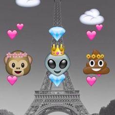 emoji_allien