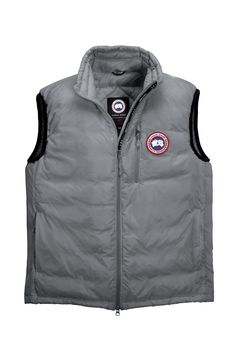 cheap canada goose lodge down hoody outlet sale toronto