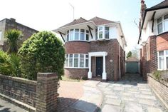 Properties For Sale in West Worthing - Flats & Houses For Sale in West Worthing