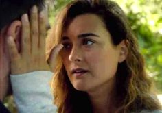 NCIS Season 11 Sneak Peek: Ziva's Wanted Dead -- Is This Goodbye for Her and Tony?