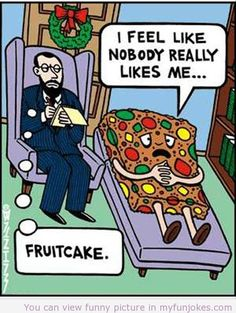 fruitcake funny christmas pictures funny jokes  - http://www.myfunjokes.com/funny-jokes/fruitcake-funny-christmas-pictures-funny-jokes/