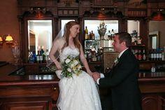 Megan & Justin   David's Country Inn (Hackettstown)   Bryan Madrid Photography. #weddings, #davidscountryinn, #njwedding, #vintagewedding, #weddingphotography, #davids, #hackettstown #njphotographer, #NJweddingphotographers, #david's, #country, #inn, #nj, #weddings