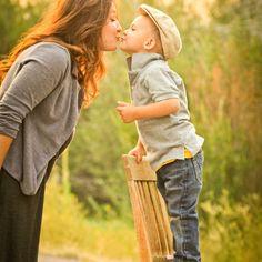 FAMILY LOVE Mother Son Photos, Family Photos, Couple Photos, Family Love, Photo Ideas, Sons, Photography, Family Pictures, Couple Shots