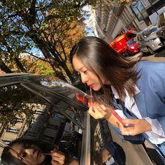 f(x) - Krystal Krystal Jung, Jessica & Krystal, Jessica Jung, Sulli, My Baby Girl, K Idols, Korean Girl Groups, Kpop Girls, Girl Crushes