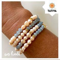 Perlas- cristales https://m.facebook.com/tativacr/